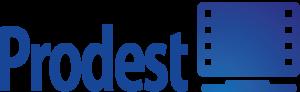 logo prodest