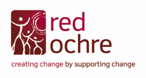 RedOchre as partners